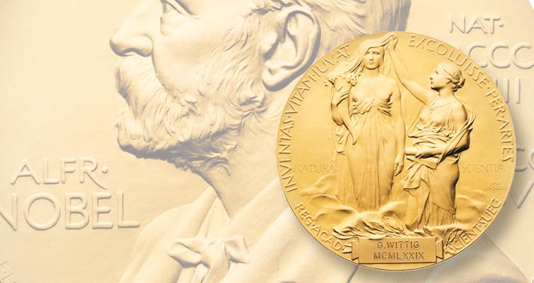 georg-wittig-nobel-medal-lead