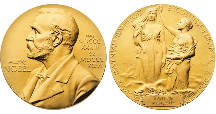 georg-wittig-nobel-medal-merged