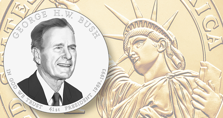 george-hw-bush-dollar-lead