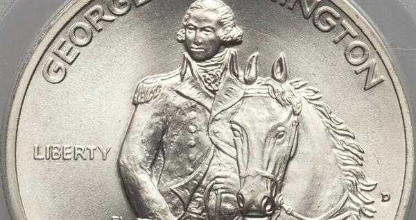 george-washington-250th-anniversary-silver-half-dollar