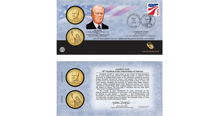 gerald-ford-coin-cover-merged
