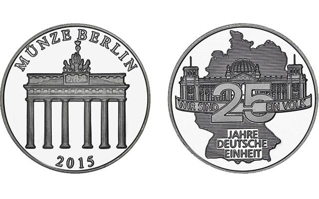 german_reunification_medal
