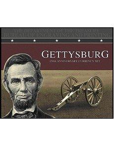 gettysburg_media_1