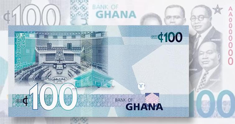 ghana-100-lead