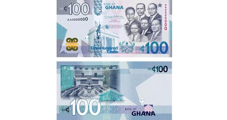 ghana-100