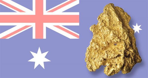 giant-australian-gold-nugget-hess-divo