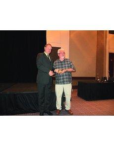 gilkes_anderson_award_presentation