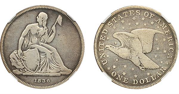 gobrecht-1-dollar-merged