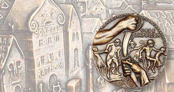 goetz-napoleon-medal-lead