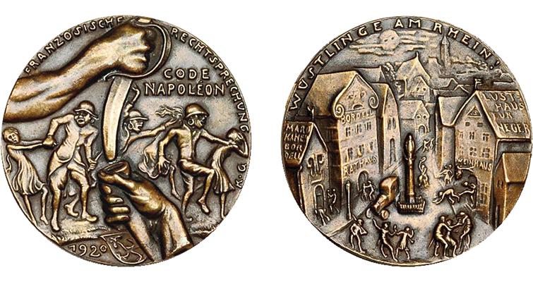 goetz-napoleon-medal