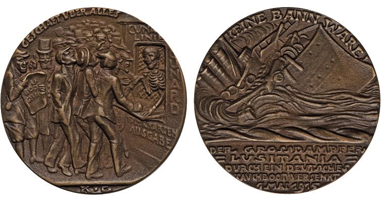 goetz-sinking-medal
