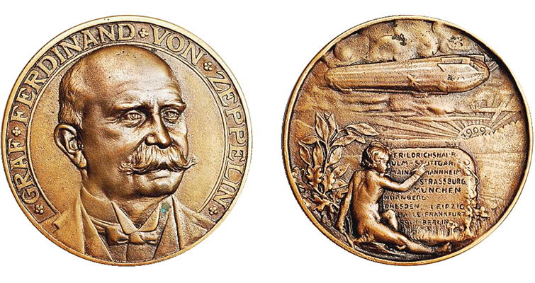goetz-zepplin-medal