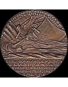 goetz_lusitania_medal_2_rev_1