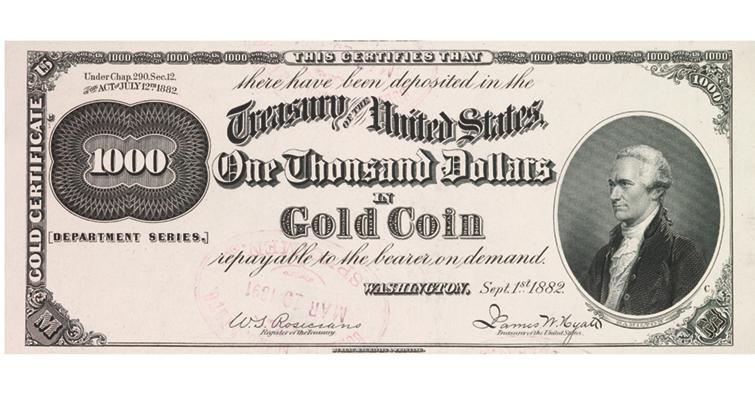 gold-1882-1000-f-1218c
