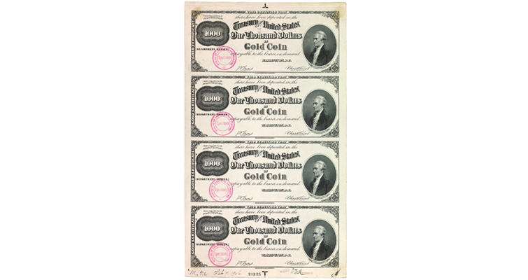 gold-1882-1000-thonsand