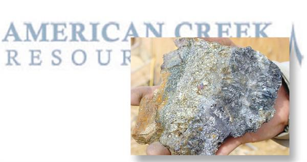 gold-american-creek-lead