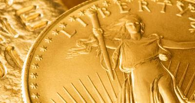 gold-american-eagle-bullion-coin