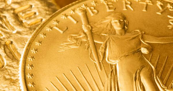 gold-american-eagle-bullion-coin