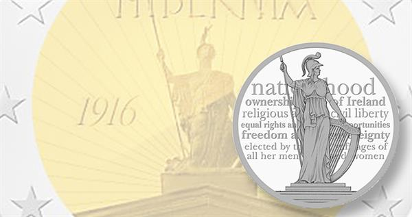 gold-and-silver-proof-coin-lead