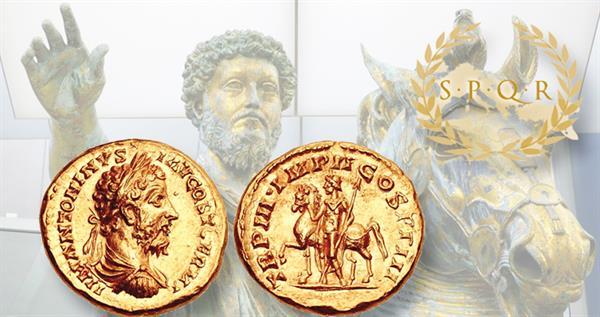 gold-aureus-marcus-aurelius-imitation