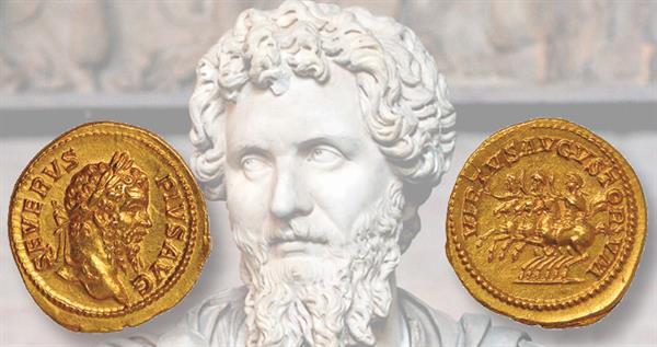 gold-aureus-severus-caracalla-geta-in-auction
