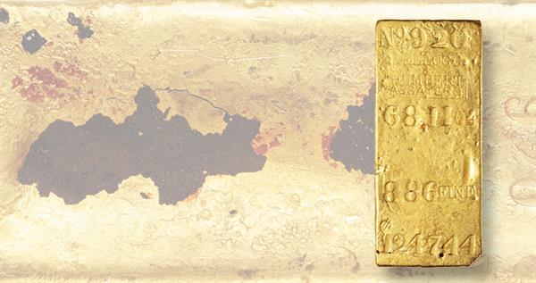 gold-bar-2-lead