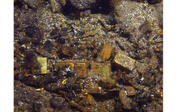 gold-bars-discovered-at-stern
