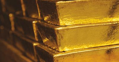 gold-bars-lbma