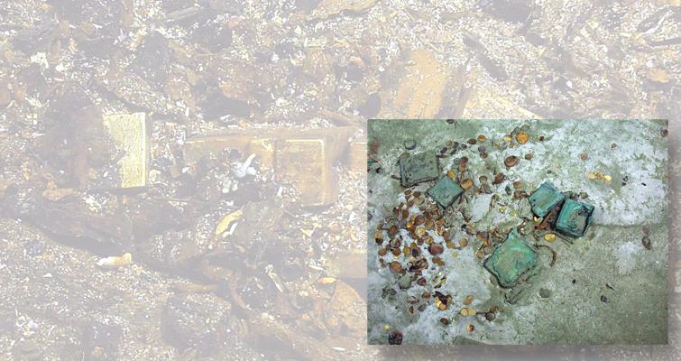 gold-bars-scattered-treasure