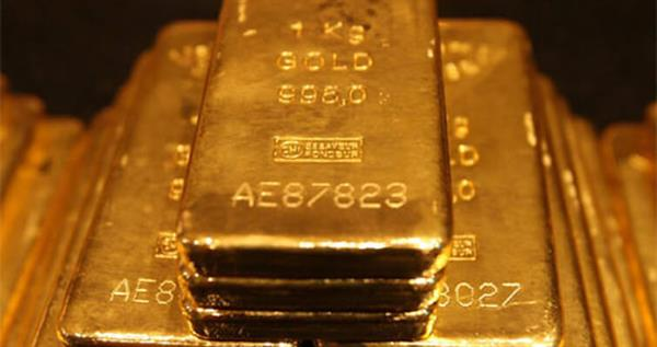 gold-bullion-bars
