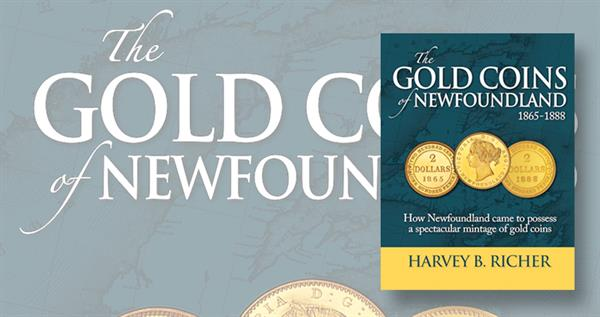 gold-coins-from-newfoundland-book