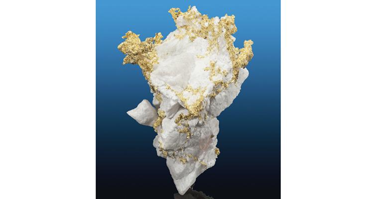 gold-crystals-on-quartz-16-to-1