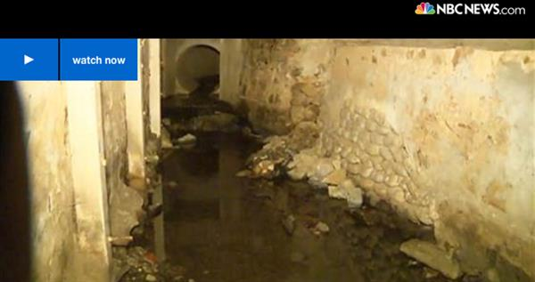 gold-digging-storm-drain-nbc-california