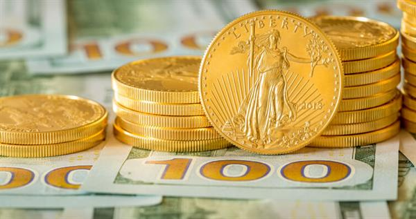 gold-double-eagles-paper-money-gold-standard-donald-trump
