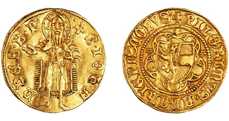 gold-florin-coin-of-salzburg