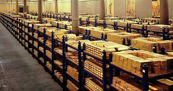 gold-in-london-vaults-lbma