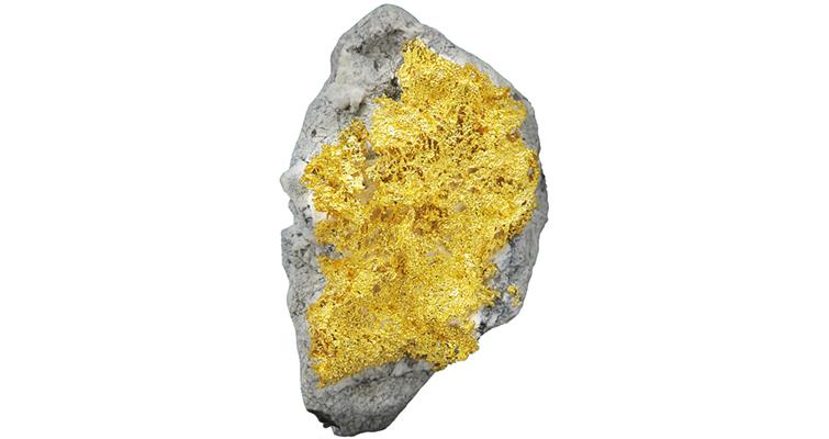 gold-in-quartz3