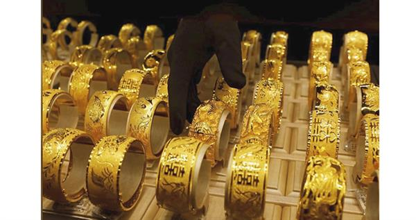 gold-jewelry-reuters