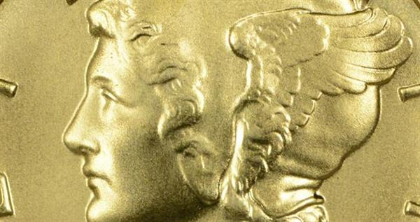 gold-mercury-dime