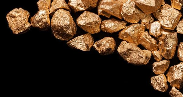 gold-nugget-origins-of-gold
