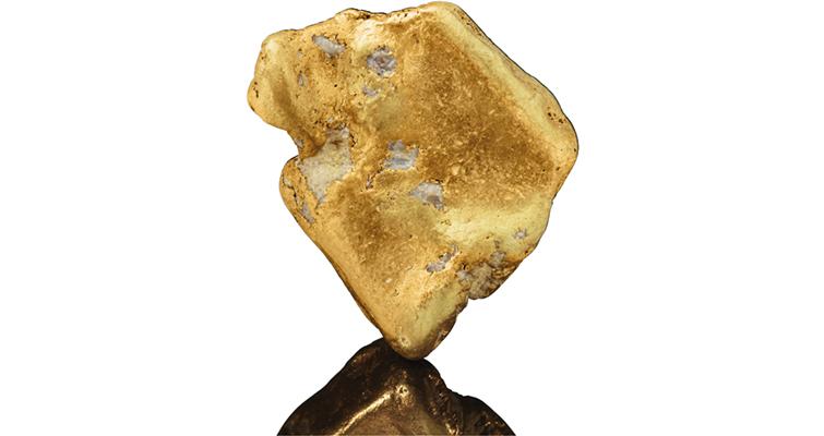 gold-nugget-owyhee