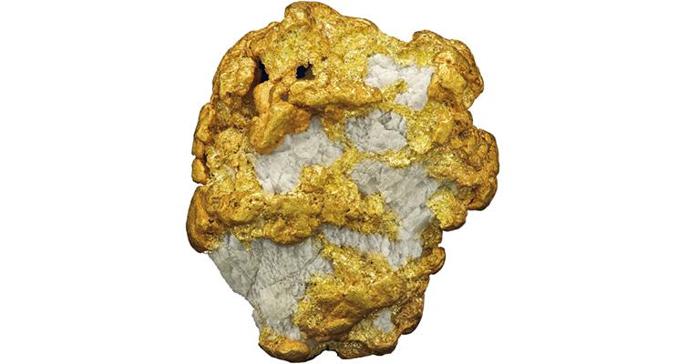 gold-on-quartz-72215