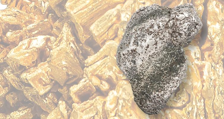 gold-platinum-nuggets-lead