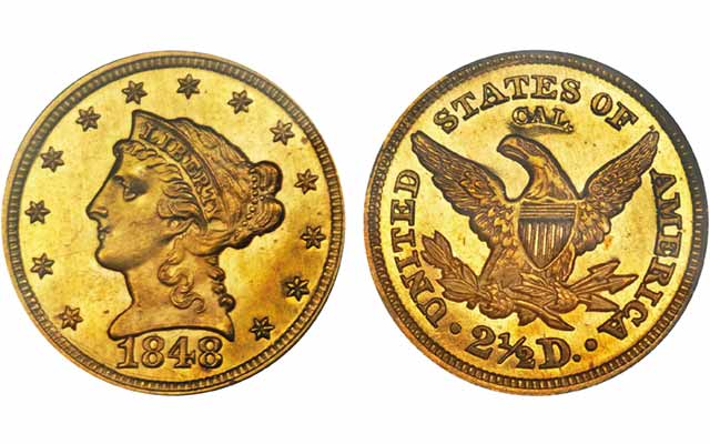 gold-rush-1848-gold-cal-quarter-eagle