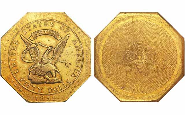 gold-rush-1852-california-50-slug