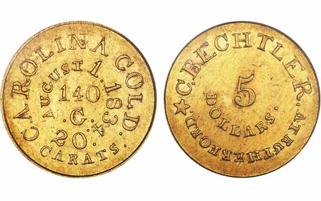 gold-rush-bechtler-pioneer-gold-coin