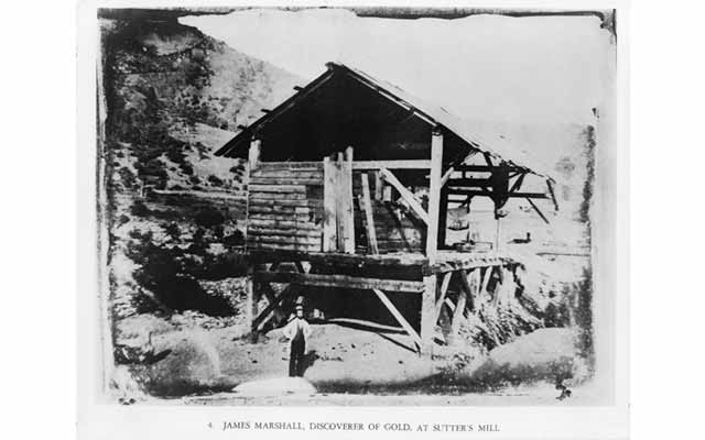 gold-rush-sutters-mill-1850