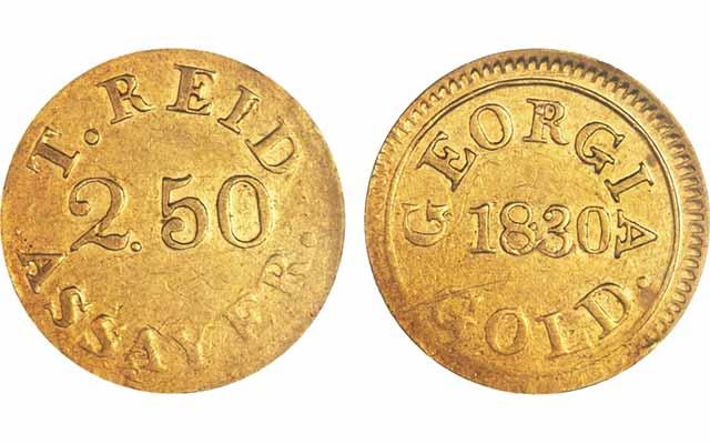 gold-rush-templeton-reid-pioneer-gold-coin