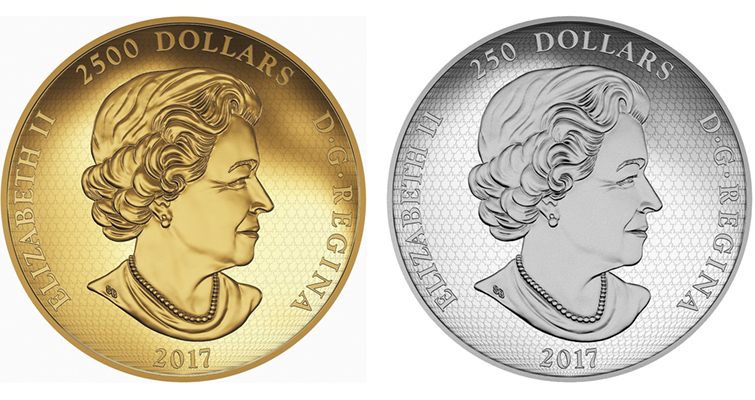 gold-silver-obverse