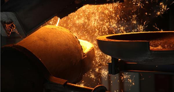 gold-smelting-bullion